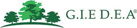 Logo du GIE des Élagueurs Ariégeois