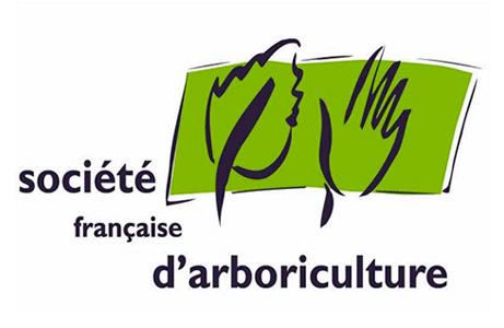 logo de la Société française d'arboriculture
